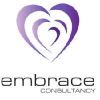 IT Consultants Embrace Consultancy