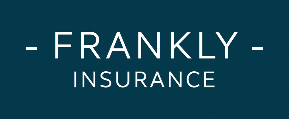 Frankly Insurance logo